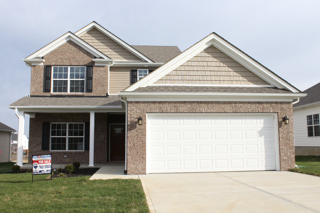 Pleasant Valley - WRIGHT HOME DESIGNS, LLC. on sullivan home designs, weber home designs, white home designs, lindell home designs, adair home designs, winter home designs, shore home designs, mcdonald home designs, smith home designs, barber home designs, perry home designs, adams home designs, evans home designs, rock home designs, alexander home designs, wood home designs, houston home designs, stone home designs, deerwood home designs, sears craftsman home designs,